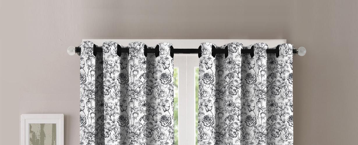 banner_cortinas-2